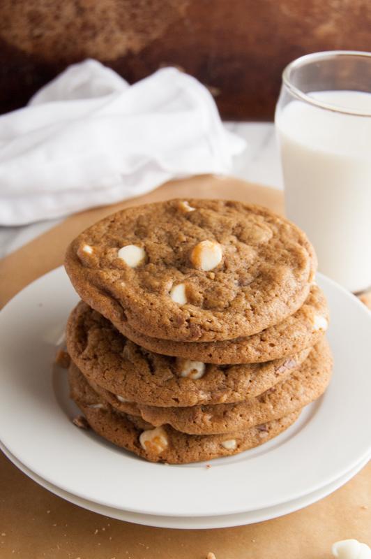 PSL Cookies