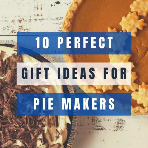 10-Perfect-Gift-Ideas-for-Pie-Makers