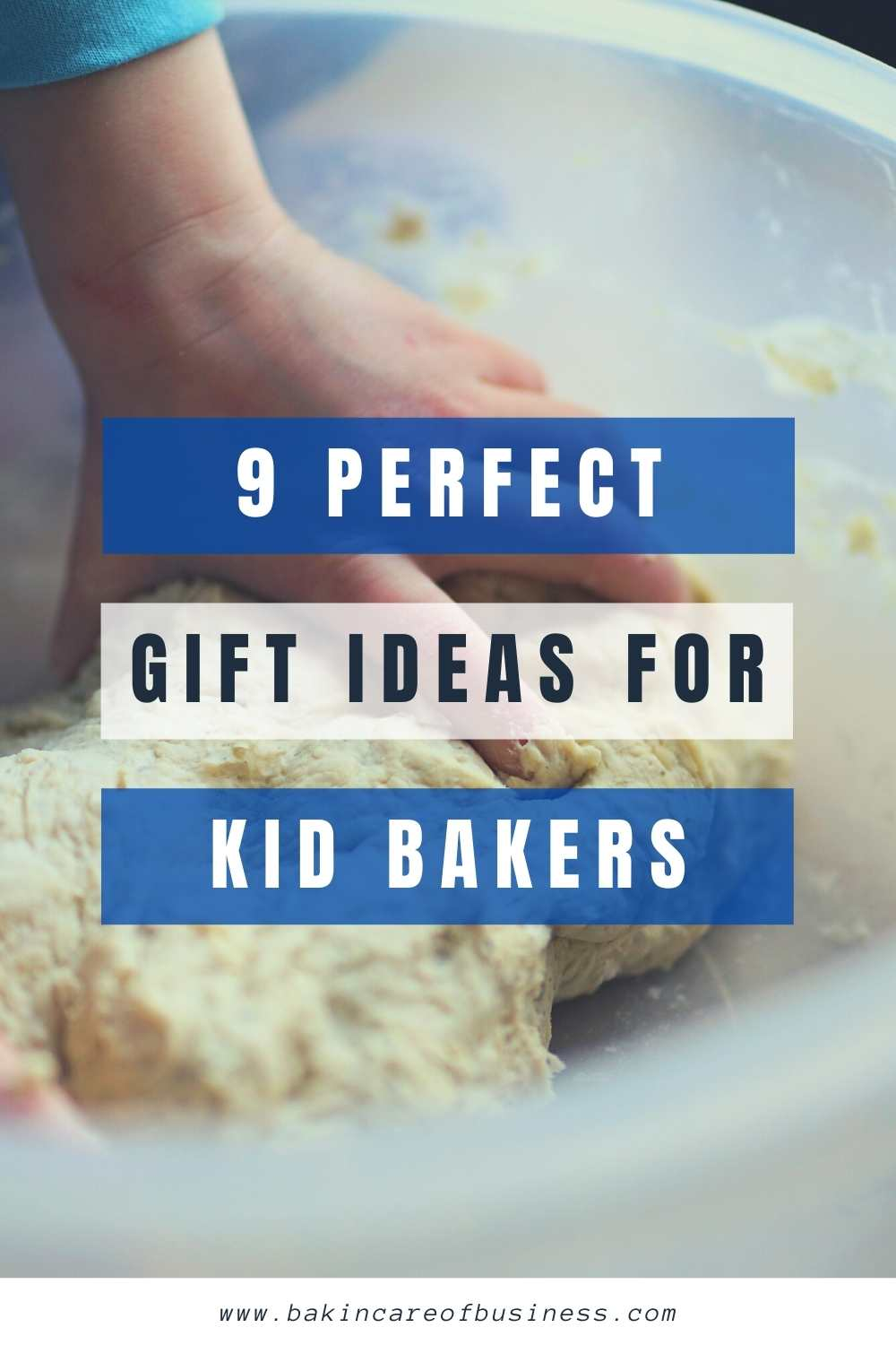 9-Perfect-Gift-Ideas-for-Kid-Bakers1